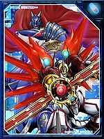 MirageGaogamon and ShineGreymon RE Collectors Card.jpg