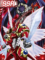 DukemonCrimson and BeelzebumonBlast re collectors card.jpg