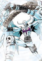 IceDevimon collectors.png