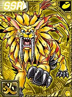 Saberleomon re collectors card2.jpg