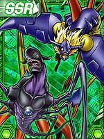 Diablomon and armagemon re collectors card.jpg