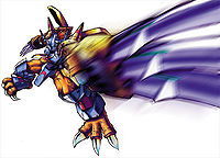 Wargreymon illustcon.jpg