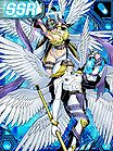 Angemon and Angewomon re collectors card.jpg