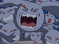 Digimon frontier - episode 02 13.jpg