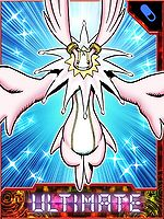 Cherubimon virtue collectors card2.jpg