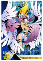 Crusader-Angewomon.png