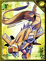 Gigaseadramon re collectors card.jpg
