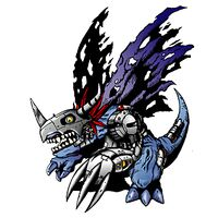 Metalgreymon virus.jpg