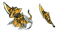 Zubamon 20th sketch1.png