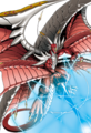 Examon collectors.png