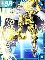 Jupitermon ex collectors card.jpg