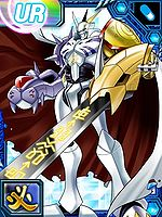 Omegamon re3 collectors card.jpg