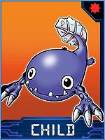 Otamamon Collectors Child Card.jpg