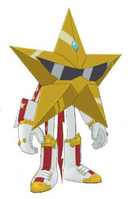 DMOSuperStarmon.png