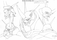 Omegamon4.png