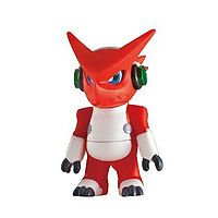 Sofubi shoutmon.jpg