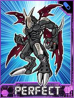 Cyberdramon Collectors Perfect Card.jpg