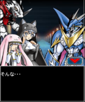 Digimon collectors cutscene 32 15.png