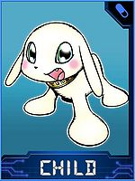 Plotmon Collectors Child Card.jpg