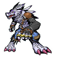 Weregarurumon re.jpg