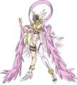 Angewomon tri.png