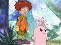 Digimon adventure - episode 01 08.jpg