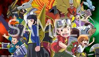 Digimon frontier bluray 15th promo art3.jpg