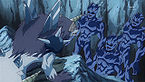 Digimon xros wars - episode 09 09.jpg