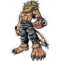 Leomon re.jpg