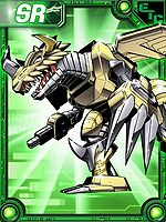 Zekegreymon collectors card.jpg