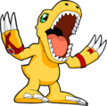 Agumon art dc.png