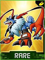 Gaogamon Collectors Rare Card.jpg