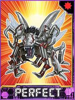 OkuwamonX Collectors Perfect Card.jpg