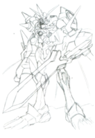 Omegamon x lineart.png
