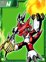 Shoutmon collectors card2.jpg