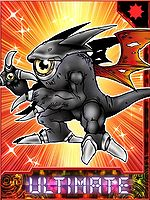 Deathmon black collectors card.jpg