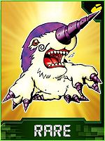 NiseDrimogemon Collectors Rare Card.jpg