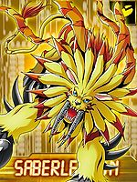 Saberleomon collectors card.jpg