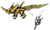 Zubaeagermon 20th sketch1.png