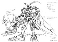Chaosmon Early Design.jpg