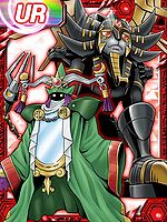 AncientWisemon and AncientSphinxmon re collectors card.jpg