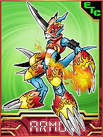 Fladramon Collectors Armor Card.jpg