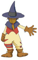 Wizarmon back.png