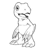 Agumon Encode.jpg