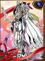 AngeWomon Valentine Collectors Perfect Card.jpg