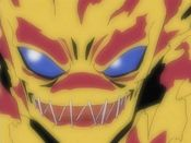 Meramon close up.JPG
