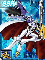 Omegamon ex3 collectors card2.jpg