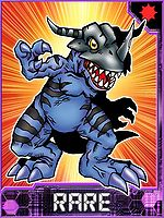 Greymon (Black) Collectors Rare Card.jpg
