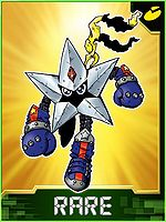 Starmon Collectors Rare Card.jpg
