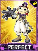 Makuramon Collectors Perfect Card.jpg